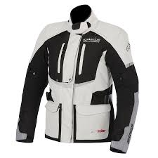 motorcycle jackets for men with armor getting geared up adventure motorcycle gear on a budget adv pulse