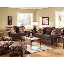 Living Room Sets With Accent Chairs Living Room Sets With Accent Chairs 2017 Also Conns Picture