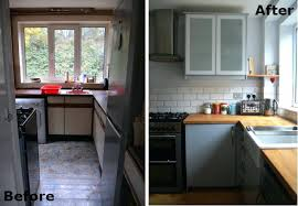 kitchen remodel ideas 2014 small kitchen remodel small kitchen remodel ideas 2014 ellenhkorin