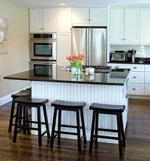 second kitchen island kitchen countertops chopping board pendant lights kitchen island