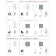 friedland doorbell wiring diagram dolgular com