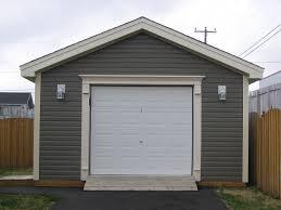 10x10 garage door how to restore a 10 10 garage door opener modern home decor