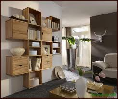 Wohnzimmer Bar Ebay Wandregal Set Wohnzimmer Regal Dvd Cd Hänge Regale Massiv Holz