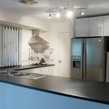 decoration cool modern kitchen design for 2015 u2014 thewoodentrunklv com