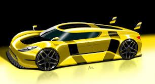 concept koenigsegg koenigsegg concept by mohammad reza azm designrecords