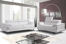 Cheap Armchair Uk Cheap Leather Sofas Roselawnlutheran