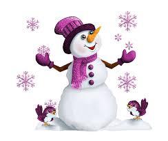 google imagenes animadas de navidad 200 feliz navidad gifs glitters gifmaniacos es