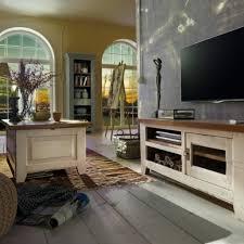 Wohnzimmer Raumteiler Gemütliche Innenarchitektur Gemütliches Zuhause Farbe