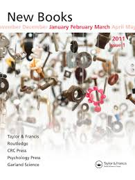 seasonal january march 2010 uk by routledge taylor u0026 francis