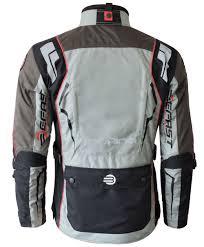 motorcycle touring jacket befast gtx 2 touring jacket 4 seasons