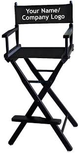 Cheap Director Chairs For Sale The 25 Best Director U0027s Chair Ideas On Pinterest Makeup Chair