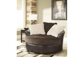 oversized reading chair reading chairs for bedroom that will make