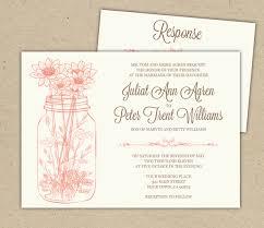 backyard wedding invitation wording samples home decorating