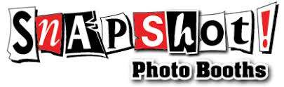 Photo Booth Rental Az Photo Booth Rental Weddings L Corporate Parties L Special Events L