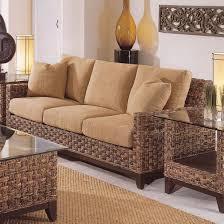 braxton culler sleeper sofa rattan sleeper sofa book of stefanie
