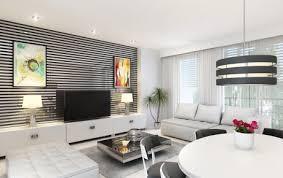 Architecture Design Projects LEVEL CREATIVE - Housing interior design