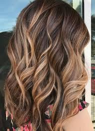 best 25 fall hair ideas on pinterest fall hair colors fall