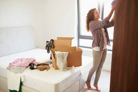 12 moving tips to make your life simpler