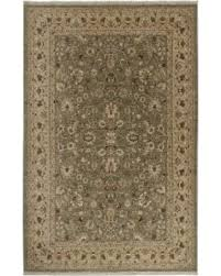8 X 12 Area Rug On Sale Now 20 Karastan Shapura 8 8 X 12 Area Rug