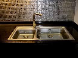 sensor faucets kitchen tiles backsplash tile for kitchen backsplash ideas innovation