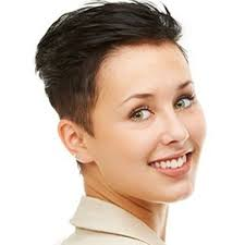 short piecey hairstyles get insider tips and tricks for short hairstyles from l oréal paris