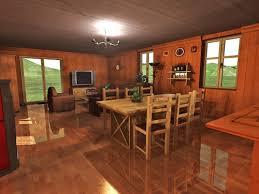 3d home design by livecad review 3d architecture by livecad freeware en download chip eu
