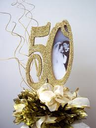 50 Wedding Anniversary Centerpieces by 44 Best 50th Wedding Anniversary Images On Pinterest Centerpiece