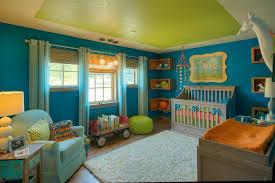 Interior Design Baby Room - 21 cool ceiling designs that turn kids u0027 bedrooms into fantasy land