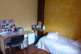 chambre d hote aubenas 07 chambre d hote aubenas 07 chambre