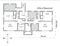 100 walk out basement floor plans ideas decor sloped lot