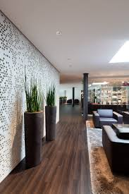 wellness design hotel golf panorama wellness hotel by objectflor manufacturer references