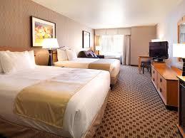 Bedroom Furniture Salt Lake City by Crystal Inn West Valley West Valley City Ut Booking Com