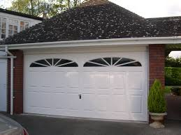 Overhead Garage Doors Edmonton Door Garage Precision Garage Door Garage Door Repair Toronto