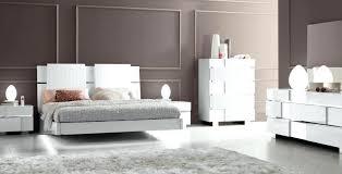 Italian Bedroom Furniture Sale Italian Bedroom Sets Caprice White Modern Bedroom Set N Italian