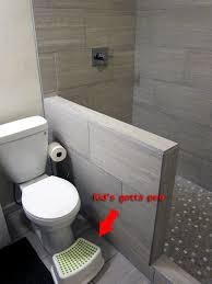 toilet with pump for basement jaiainc us