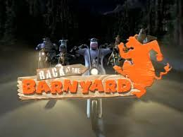 back at the barnyard wikibarn fandom powered by wikia