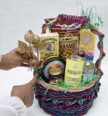 Gift Basket Business Basket Starter Kit Gift Basket Business