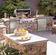 35 stylish outdoor dining area stylishly to add to your home u0027s beauty