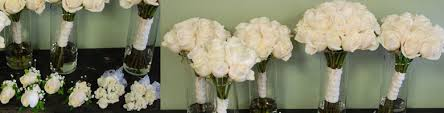 wedding flowers packages wedding flowers discount wedding flowers package