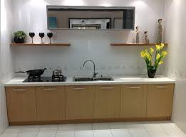 Made In China Kitchen Cabinets by Kitchen Cabinets Melamine