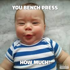 Memes Funny Pics - 16 funny baby memes to brighten your day babycenter blog