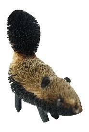 15 best animal ornaments racoon u0026 skunk images on pinterest