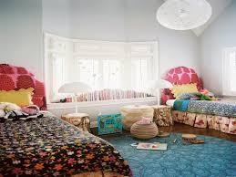 large bohemian bedroom ideas popular bohemian bedroom ideas