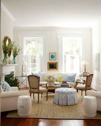pictures of living room general living room ideas latest decorating ideas for living