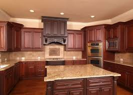 kitchen cabinet wood choices wood kitchen cabinet choices kitchen and decor