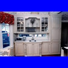 online kitchen design