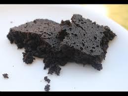 easy oreo cake recipe 5 minutes oreo cake recipe youtube