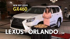 johnson lexus service raleigh lexus of orlando 2017 lexus gx 460 golden opportunity sales