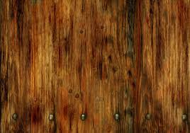 wood grain pattern photoshop photoshop patterns and textures of wood and metal