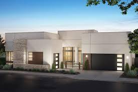 pardee homes floor plans keystone in las vegas nv new homes u0026 floor plans by pardee homes